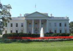 journalists criticize white house for secrecy