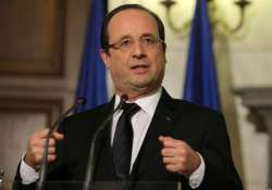 france hopes iran n talks yields final agreement