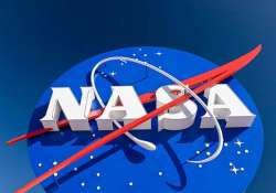 nasa to launch drought tracking satellite this month