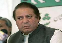 pakistan pm forms cabinet committee on rohingya relief