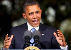 nato membership open to nations meeting standards barack