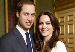 william and kate will have a daughter named alice predict