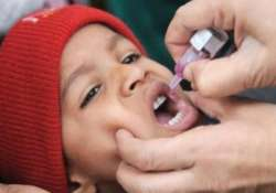 pakistan detects record number of polio cases