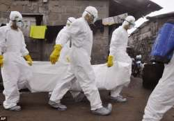 germany steps up support to fight ebola