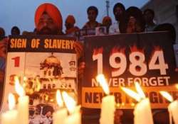 sikh group seeks obama support for justice for 1984 riots