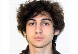 boston marathon bomber sentenced to death by lethal