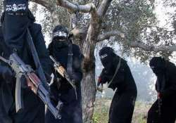 malaysia detains teen girl trying to join is
