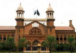 lahore high court trashes plea to stop screening of indian