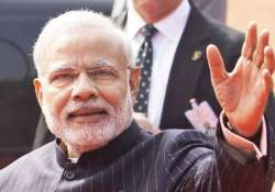 india mauritius to work to avoid abuse of dtat pm