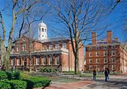 harvard students staff receive emails threatening to shoot