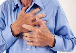 time crucial factor in preventing deaths due to heart attack