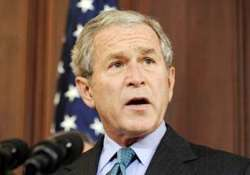 george bush gave orders to shoot down planes on 9/11