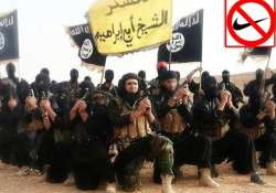 isis bans nike says just don t do it because the brand