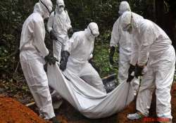 ebola cases rise sharply in western sierra leone