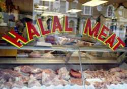 halal meat exports from pakistan jump to 230 million in