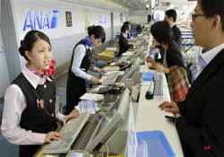 japan s sendai airport closed after ww2bomb found