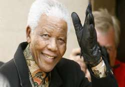 nelson mandela undergoes successful surgery