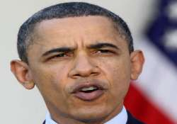 obama keen to boost diplomatic security
