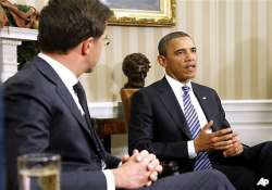 obama condemns storming of british embassy in iran