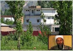 osama killing pak sets up commission to probe us raid