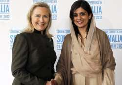 pak re opening nato supply routes as clinton says sorry