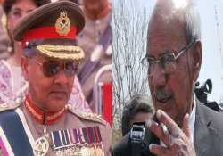 probe into distribution of funds among politicians by isi