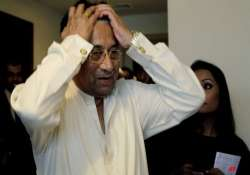 supreme court rejects musharraf s review petition