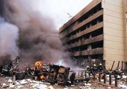 today in history u.s. embassies in east africa bombed watch