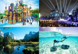 the world s top 10 destination for kids
