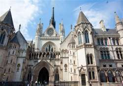 uk court warns sikh woman in birmingham not to sleep with