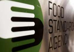 uk food standards agency warns of cancer risk chemical in