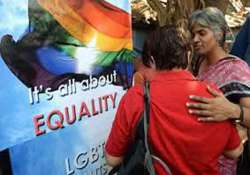 us reacts with dismay over india s gay sex ruling
