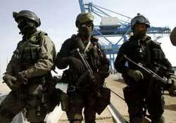 us seals were told to avoid engaging pak forces