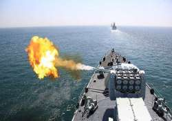 us invites china to take part in biggest naval exercises