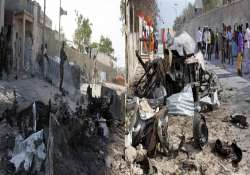watch in pics how islamic militants attacked somalian