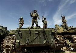 59 taliban killed in offensive by afghan commandos near pak