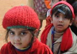 need to familiarise delhi police with child rights act