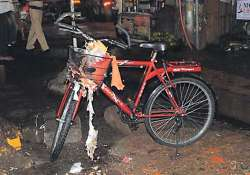 ats picks up bicycle shop owner employee for questioning