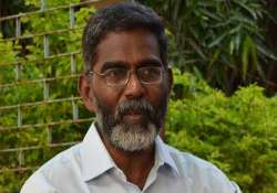 anti nuclear activist issues legal notice to home ministry