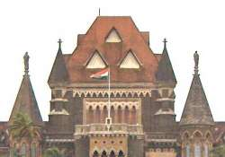 bombay high court quashes life term given to 4 watchmen in