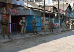 curfew relaxed in dhubri