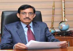 drdo launches high performance dhruva 3 computing system