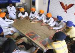dal khalsa accuses uk of sacrilege on golden temple attack