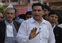 delhi gang rape defence lawyer in trouble over remarks