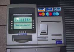 delhi banks asked to enhance security at atms