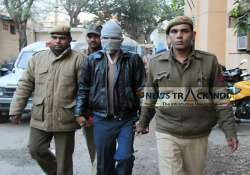 delhi gangrape accused ram singh managed to dodge suicide