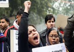 delhi lawyers refuse to defend gang rape accused