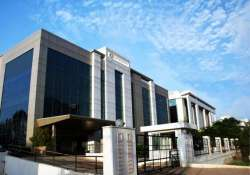 eight cluster cities to decongest bangalore planned