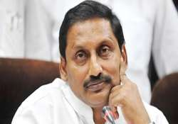 former andhra cm kiran reddy moves sc on telangana issue