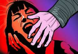 girl eloped with boy gangraped by 7 in mizoram